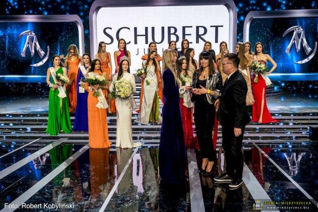 Miss Polski 2020 Konkurs 96