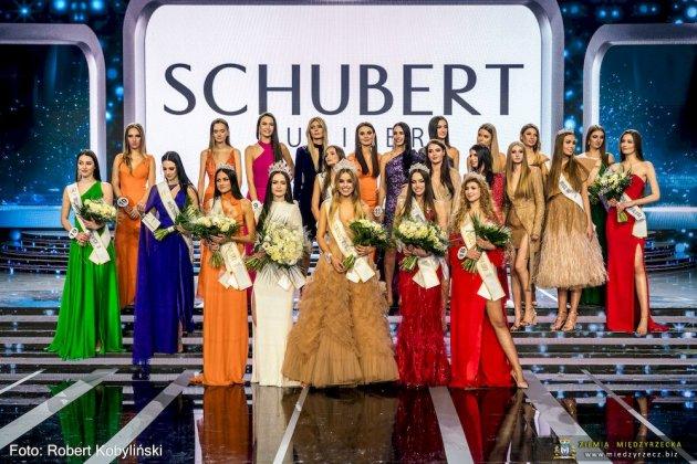 Miss Polski 2020 Konkurs 97