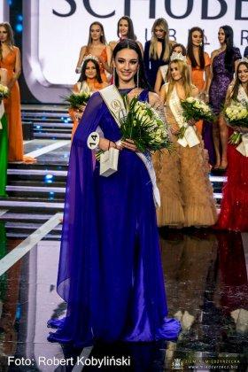 Miss Polski 2020 Koronacja 02