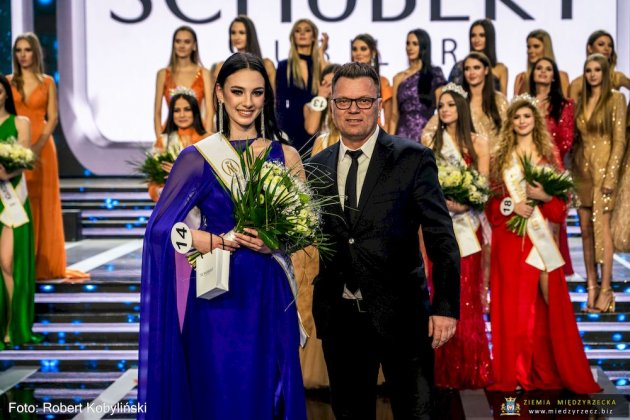 Miss Polski 2020 Koronacja 03