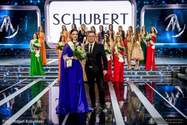 Miss Polski 2020 Koronacja 04