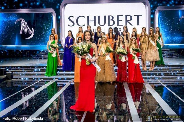 Miss Polski 2020 Koronacja 05
