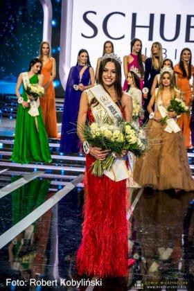 Miss Polski 2020 Koronacja 07