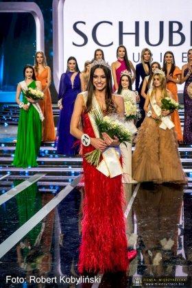 Miss Polski 2020 Koronacja 08