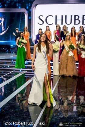 Miss Polski 2020 Koronacja 09