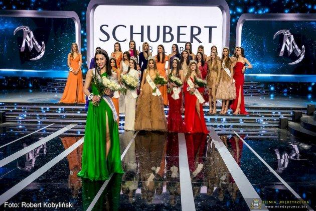 Miss Polski 2020 Koronacja 10