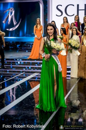 Miss Polski 2020 Koronacja 11