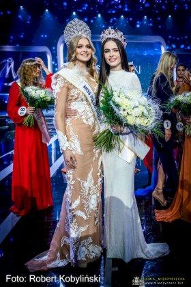 Miss Polski 2020 Koronacja 16
