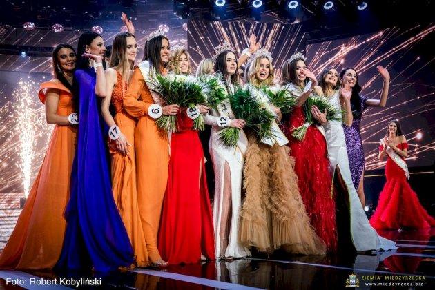 Miss Polski 2020 Koronacja 17