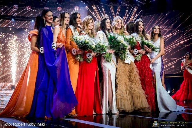 Miss Polski 2020 Koronacja 18