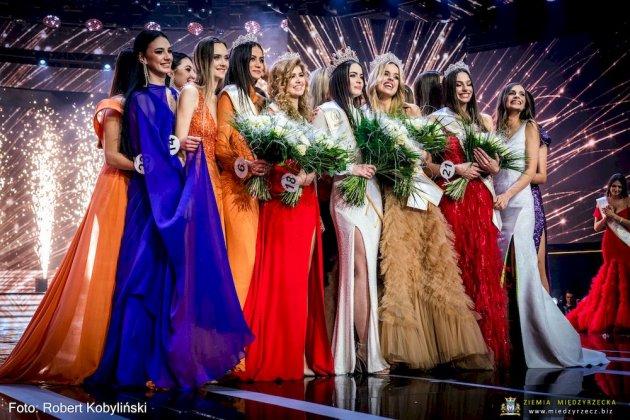 Miss Polski 2020 Koronacja 19