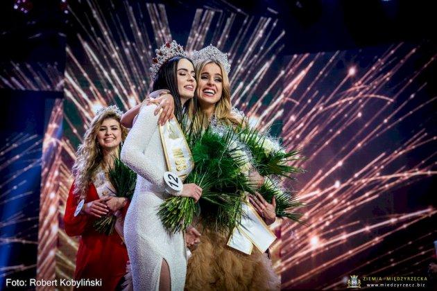 Miss Polski 2020 Koronacja 20