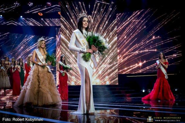 Miss Polski 2020 Koronacja 21