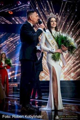 Miss Polski 2020 Koronacja 22