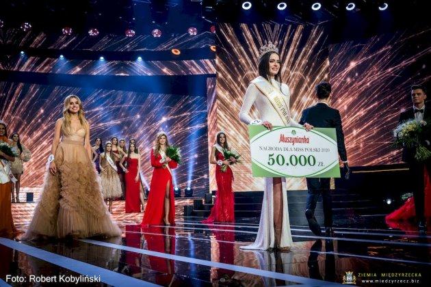 Miss Polski 2020 Koronacja 25