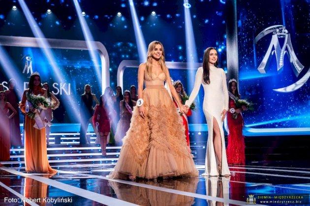 Miss Polski 2020 Koronacja 26