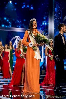 Miss Polski 2020 Koronacja 27