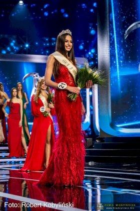 Miss Polski 2020 Koronacja 28