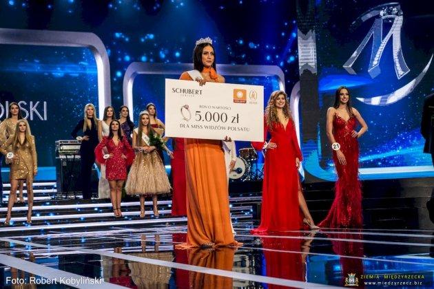 Miss Polski 2020 Koronacja 31