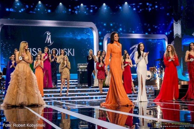 Miss Polski 2020 Koronacja 32