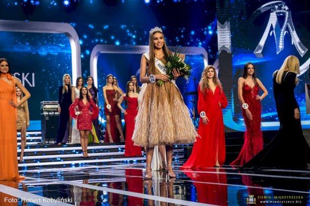 Miss Polski 2020 Koronacja 33