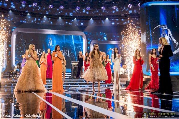 Miss Polski 2020 Koronacja 35