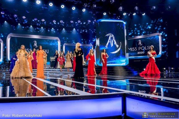 Miss Polski 2020 Koronacja 36