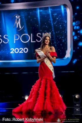 Miss Polski 2020 Koronacja 38