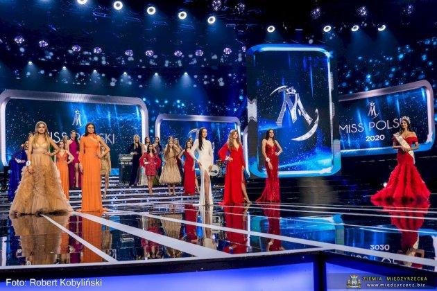 Miss Polski 2020 Koronacja 39