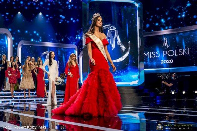 Miss Polski 2020 Koronacja 41