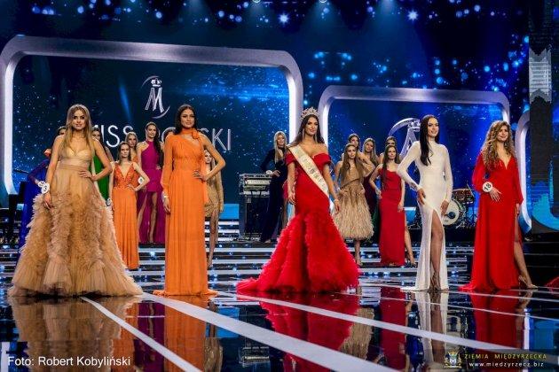 Miss Polski 2020 Koronacja 42