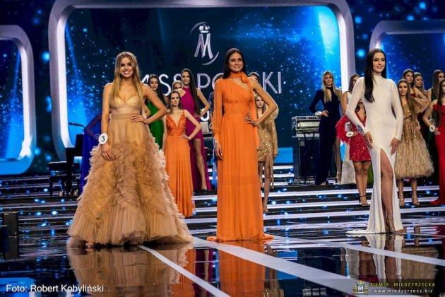 Miss Polski 2020 Koronacja 43