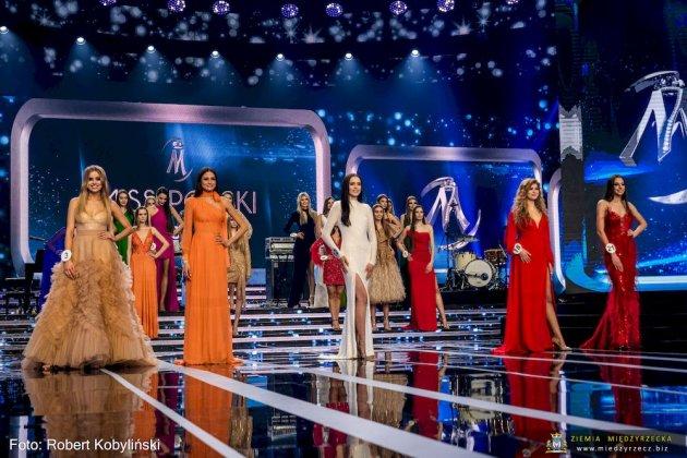 Miss Polski 2020 Koronacja 44