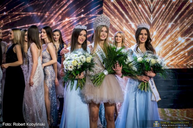 Miss Polski Nastolatek 2020 01
