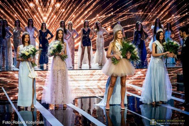 Miss Polski Nastolatek 2020 04