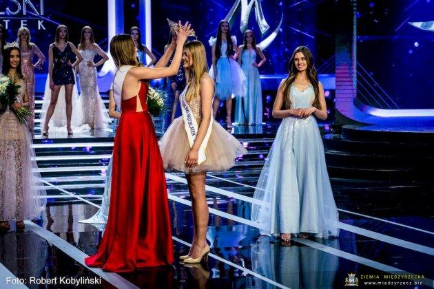 Miss Polski Nastolatek 2020 07