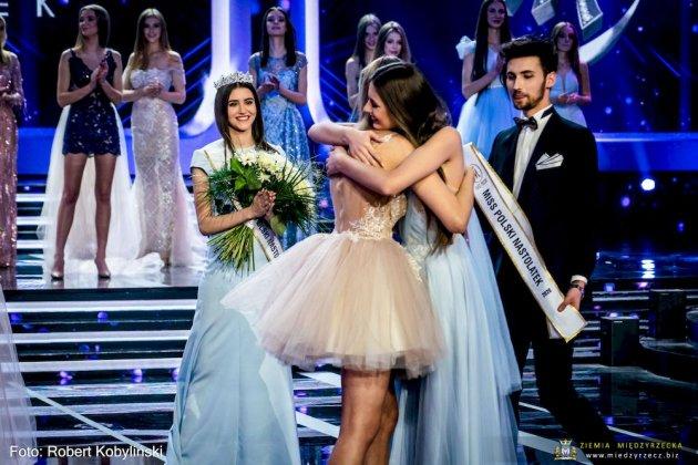 Miss Polski Nastolatek 2020 08