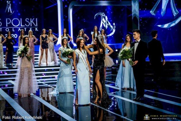 Miss Polski Nastolatek 2020 11