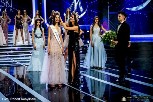 Miss Polski Nastolatek 2020 13