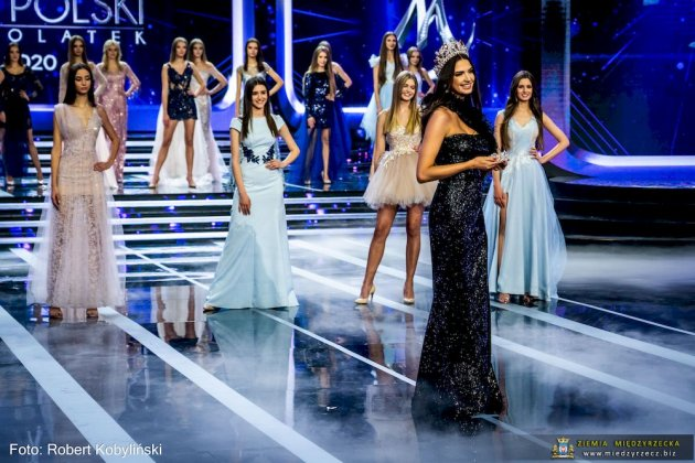 Miss Polski Nastolatek 2020 15