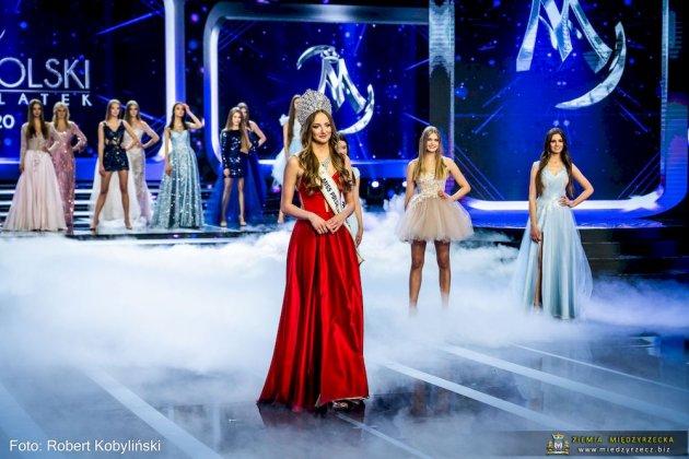 Miss Polski Nastolatek 2020 17