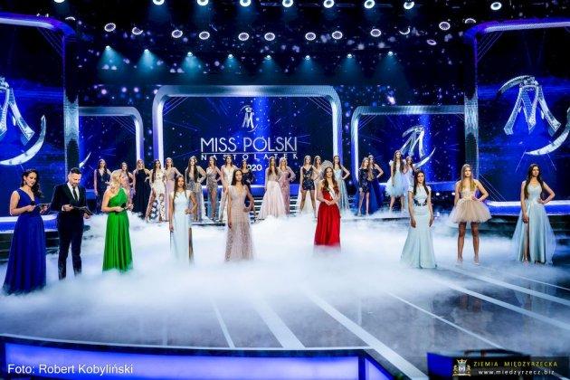 Miss Polski Nastolatek 2020 18