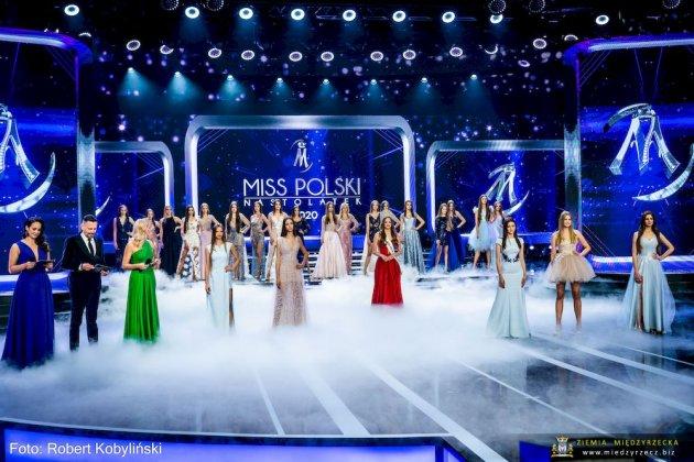 Miss Polski Nastolatek 2020 19