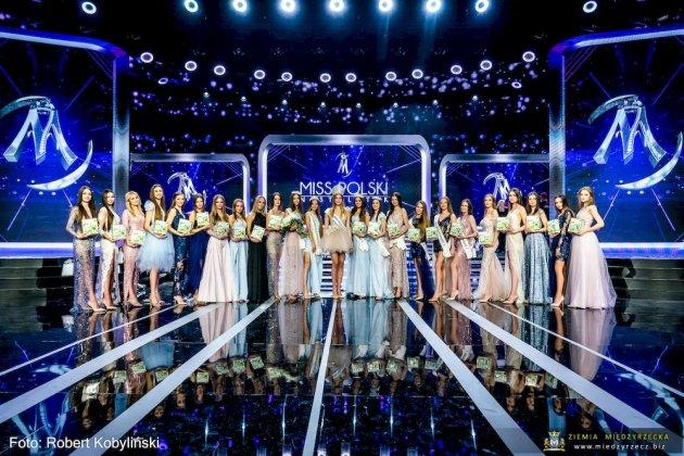 Miss Polski Nastolatek Tytuly Komplementarne 03
