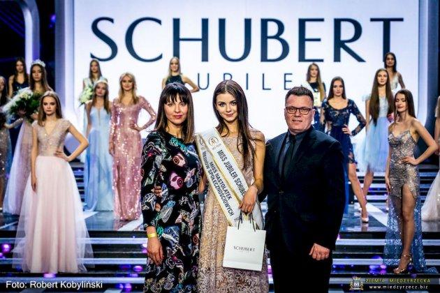 Miss Polski Nastolatek Tytuly Komplementarne 45