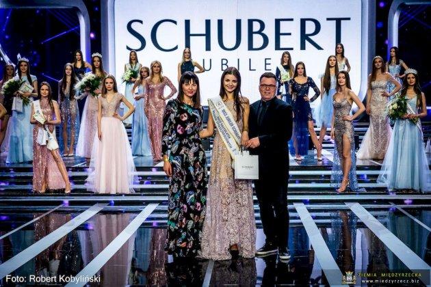Miss Polski Nastolatek Tytuly Komplementarne 46