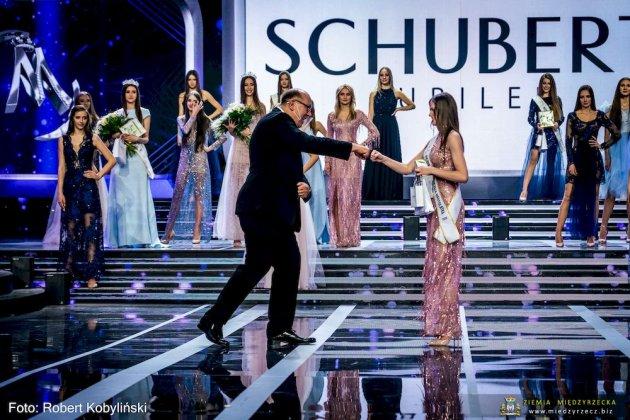 Miss Polski Nastolatek Tytuly Komplementarne 54