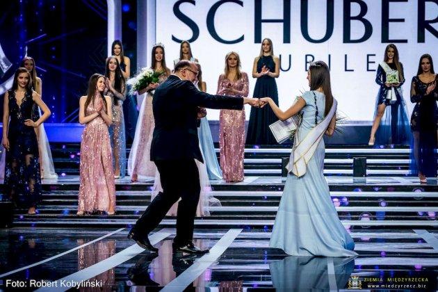 Miss Polski Nastolatek Tytuly Komplementarne 62