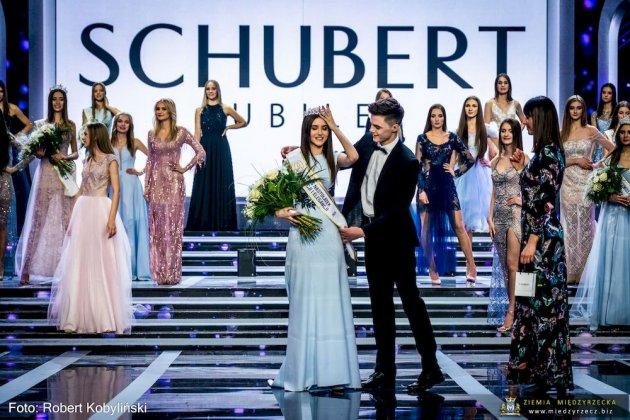 Miss Polski Nastolatek Tytuly Komplementarne 67