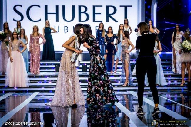 Miss Polski Nastolatek Tytuly Komplementarne 73